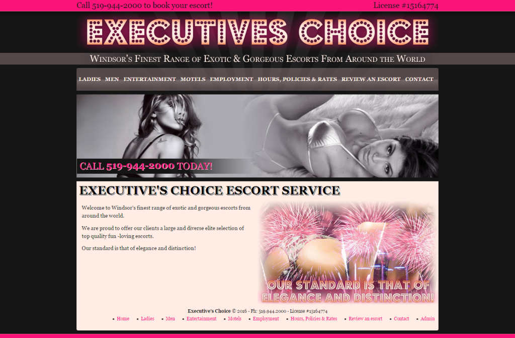 chicago backpage escorts south